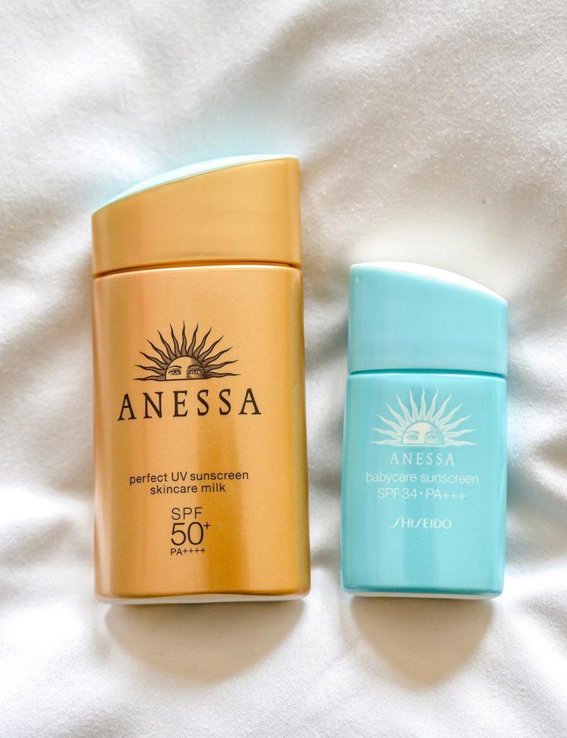 Sunscreen 1